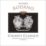 Rodano Chianti Classico 2013