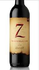 Michael David Seven Deadly Zins Zinfandel 2013
