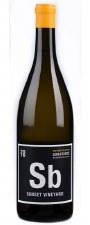 Substance Sb Sauvignon Blanc Sunset Vineyard 2016