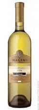 Telavi Wine Cellar Marani Tvishi 2013
