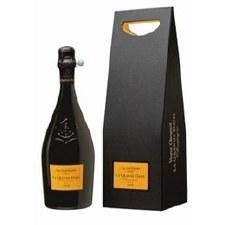 Veuve Clicquot La Grande Dame Champagne 1998