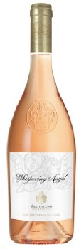 Whispering Angel Rosé 2018