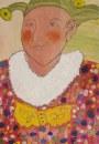 Piet Sluis