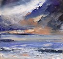 Ann Daly