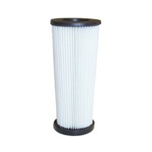 Royal Style F-1 HEPA Filter