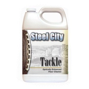 Tackle Neutral Floor Cleaner (1gl)