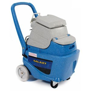 EDIC Galaxy Carpet Extractor 5 - Tri-Us