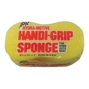 Handi-Grip Car Wash Sponge