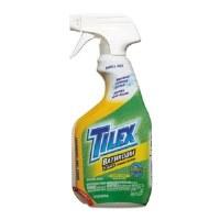 Tilex Bathroom Cleaner (12/16)