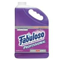 Fabuloso Lavender All-Purpose Cleaner