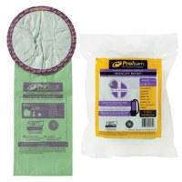 ProTeam 6 qt Intercept Micro Filter Bags