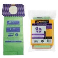 ProTeam Intercept Micro Filter Bags