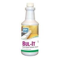 Bul-It Multi-Purpose Restroom Cleaner