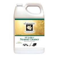 All Surface Neutral Cleaner(4)