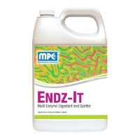 Endz-It Enzyme Digestor (1gl)