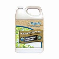 Majestic Encapsulating Carpet Cleaner