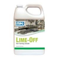 Lime-Off Acid Descaler