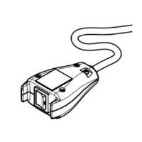Advance Adgility Switch Box Assembly