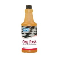 One Pass Floor Stripper (32oz)