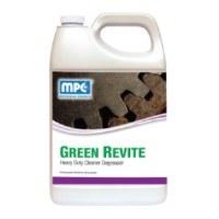 Green Rivite HD Degreaser