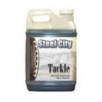 Tackle Neutral Floor Cleaner (2/2.5gl)