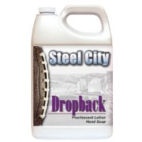 Dropback Lotion Hand Soap