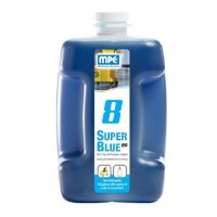 PrecisionFlo Super Blue AP Cleaner 80oz (2)