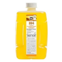PrecisionFlo Neutral Disinfectant Cleaner  80oz (2)