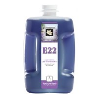 PrecisionFlo Lavender Breeze Air Freshener 80oz (2)