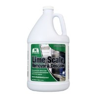 Lime Scale Remover