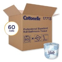 Cottonelle 2-Ply Bathroom Tissue 2-Ply (60/451)