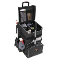 Executive Quick Cart Large