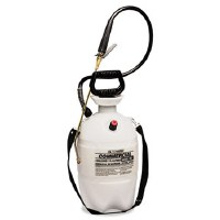 Sprayer 3 Gallon Commercial