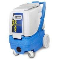 EDIC Galaxy Carpet Extract 12g