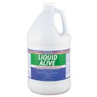 Liquid Alive Enzyme (4/1)