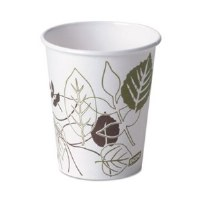 Paper Hot Cups DX 12oz (1000)