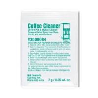 Coffee Cleaner Packs (.25/100)