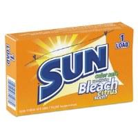 Color Safe Bleach (100/1.8oz)