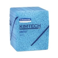 Kimtech Blue Wipers (8/66)