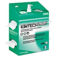 Kimtech Lens Cleaning Station