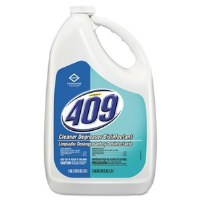 Formula 409 Cleaner Degreaser (1gl)
