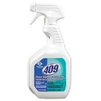 Formula 409 Cleaner Degreaser 32oz (12)