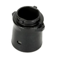 Hoover Hose Connector