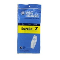 DVC Dust Bags Type Z (3)
