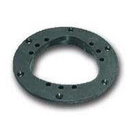 Clutch Plate For Pad Holder