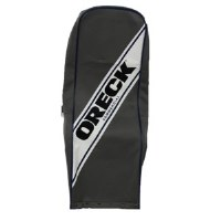 Oreck XL Outer Cloth Bag XL2