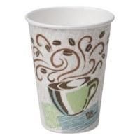Paper Hot Cups 12oz (500)