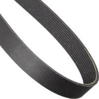 Advance Poly V Belt for AG-16