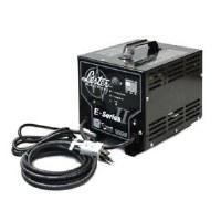 Battery Charger 24V 12A E-Ser