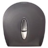 Jumbo Jr. Bathroom Tissue Dispenser